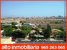 Wohnung in verkauf in Casco Antiguo - Santa Cruz in Alicante/Alacant - 206870315