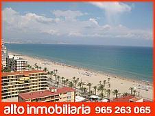Pis en venda Playa de San Juan a Alicante/Alacant - 207100526