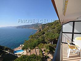 Apartment in verkauf in Sant Feliu de Guíxols - 275171532