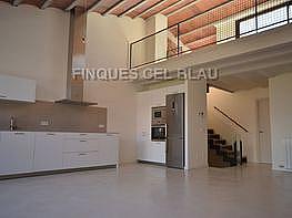 Wohnung in verkauf in Sant Feliu de Guíxols - 368118396