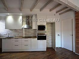 Haus in verkauf in Sant Feliu de Guíxols - 368118012