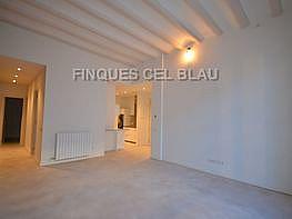 Wohnung in verkauf in Sant Feliu de Guíxols - 368118072