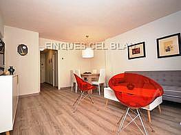Wohnung in miete in Sant Feliu de Guíxols - 368118132