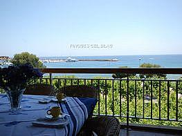 Wohnung in verkauf in Sant Feliu de Guíxols - 368118195