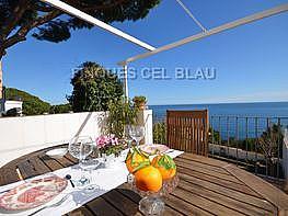 Wohnung in verkauf in Sant Feliu de Guíxols - 368118258