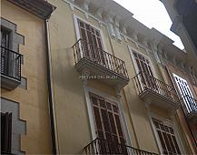 Casa en venda Sant Feliu de Guíxols - 210106382