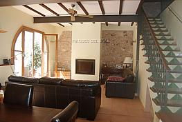 Casa en venda Sant Feliu de Guíxols - 275174721