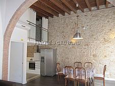 Pis en venda Sant Feliu de Guíxols - 210106025