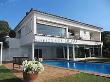 Xalet en venda Sant Feliu de Guíxols - 210104696