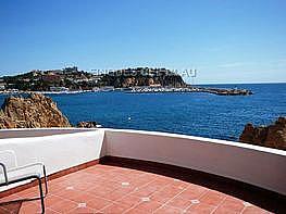 Wohnung in verkauf in Sant Feliu de Guíxols - 233938893