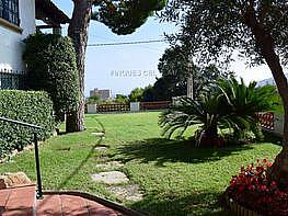 Xalet en venda Sant Feliu de Guíxols - 275172303