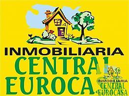 Foto1 - Local comercial en alquiler en Santa Lucía de Tirajana - 267462422