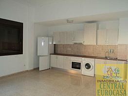 Foto1 - Piso en alquiler en Vecindario - 290394893