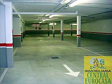 Foto1 - Garaje en venta en Agüimes - 239908024