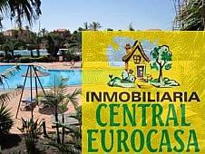 Foto1 - Apartamento en venta en calle Guimar, Fuerteventura - 207231641