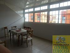 Foto1 - Ático en venta en Santa Lucía de Tirajana - 239611488
