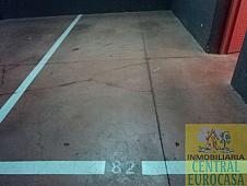 Foto1 - Garaje en venta en Vecindario - 239611479