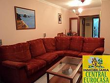foto1-piso-en-venta-en-vecindario-222766949
