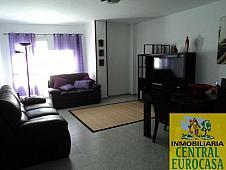 foto1-piso-en-venta-en-vecindario-224329388