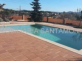 Foto - Casa adosada en venta en calle Montseny, Fogars de la Selva - 256420879