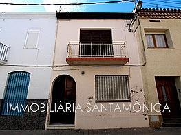 Foto - Casa adosada en venta en calle Miguel Cuni, Calella - 256421215