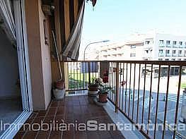 Foto - Piso en venta en calle Amadeu Vives, Sant Pere en Tordera - 304892203