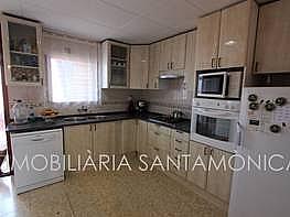Foto - Piso en venta en calle Puigverd, Tordera - 329671110
