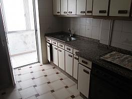 Pis en venda calle De Comuneros, Garrido-Norte a Salamanca - 359334271
