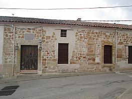 Casa rural en venda calle Canonigo Bellido, Aldearrubia - 359335909