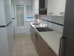 Àtic en venda calle Cuartel, Villares de la Reina - 339830118