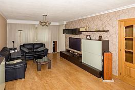 Casa en venda Cabrerizos - 359339050