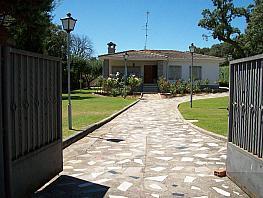 Casa en venda urbanización La Rad, Galindo y Perahuy - 359338030