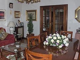 Pis en venda calle Federico Anaya, Garrido-Norte a Salamanca - 359339173