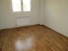Pis en venda calle Prolongación Gran Capitán, Blanco a Salamanca - 359337853