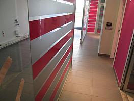 Local comercial en venta en calle Domingo Soto, Salamanca - 359335165