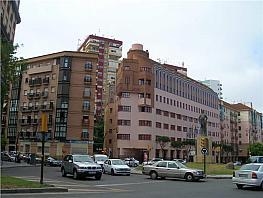 Local comercial en alquiler en Zona Centro en Huelva - 343379072
