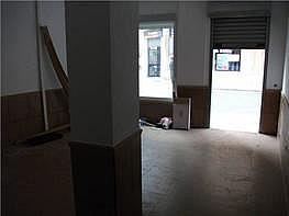 Local comercial en alquiler en Zona Centro en Huelva - 343379174