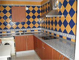 Piso en alquiler en Zona Centro en Huelva - 343380467