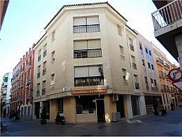 Oficina en alquiler en Zona Centro en Huelva - 343381553
