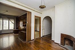 Dsc_0835 - Piso en venta en calle Francesc Pérez Cabrero, Sant Gervasi – Galvany en Barcelona - 268760509