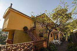 Dsc_0300 - Casa en venta en calle Palafolls, Sarrià en Barcelona - 269200322