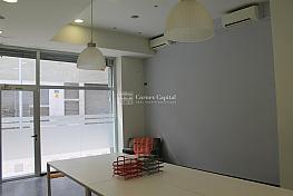 Img_2965 - Local en alquiler en calle Sant Joan de Malta, El Poblenou en Barcelona - 401579661