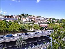 flat-for-sale-in-gracia-in-barcelona-214980006