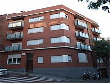 piso-en-venta-en-rubens-gracia-en-barcelona-216200659
