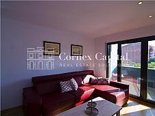 piso-en-alquiler-en-meridiana-sant-andreu-en-barcelona-223585859
