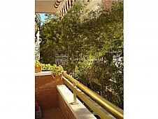 flat-for-sale-in-les-corts-in-barcelona-224817636