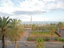 flat-for-sale-in-sant-marti-in-barcelona-227142551