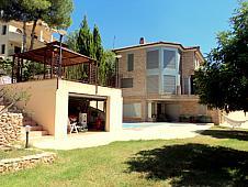 Xalet en lloguer calle Vereda de Las Palmeras, Sangonera la Verde - 146415657