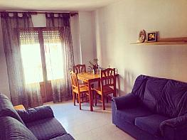 Flat for rent in calle Cartagena, El Carmen in Murcia - 314908578
