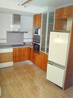 Cocina - Piso en alquiler en calle Esperanza, El Ranero en Murcia - 354186848